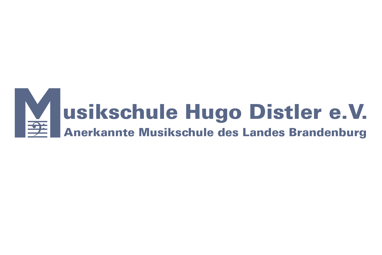 referenz_musikschule_hugo_distler