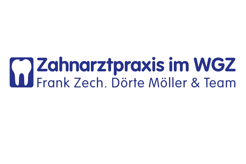 referenz_zahnarztpraxis_zech