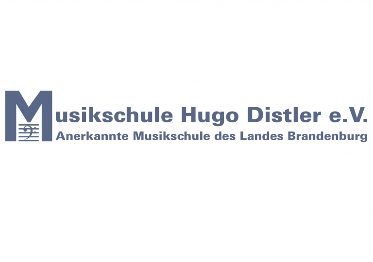 referenz_musikschule_hugo_distler