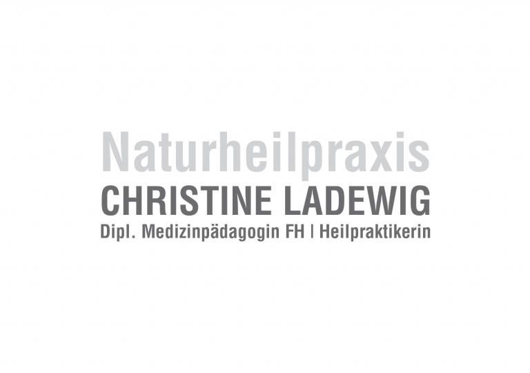 referenz_naturheilpraxis_ladewig