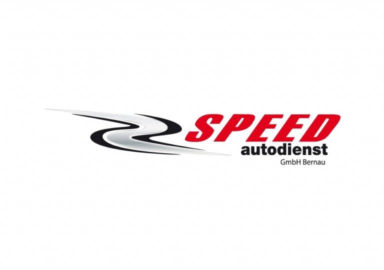 referenz_speed_autodienst_bernau