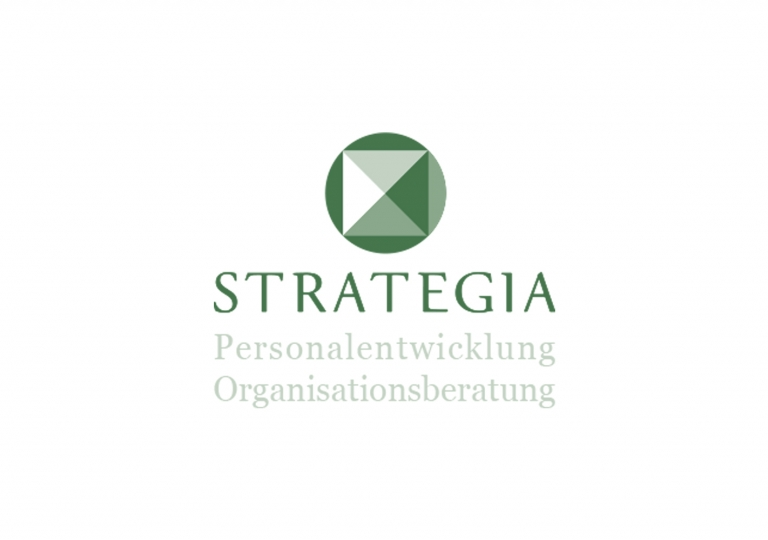 referenz_strategia
